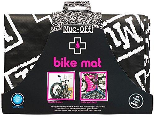 muc-off-putz-reinigungsmittel-bike-wash-matte-mehrfarbig-680-mm-x-1820-mm