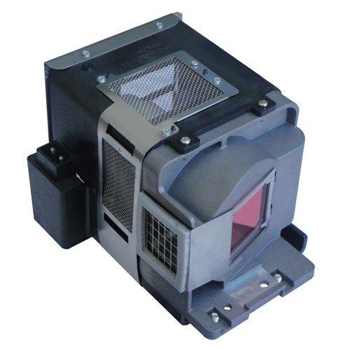 Alda PQ® - Originale lampada proiettore / ricambio VLT-XD600LP per MITSUBISHI XD600U / FD630U / WD620U / XD600U-G / FD630U-G / WD620U-G / GX740 / GX745 proiettori, lampada originale con PRO-G6s custodia / alloggiamento