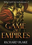 Game of Empires (English Edition)