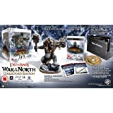 Lord of the Rings: War in the North - Collector's Edition [Importación inglesa]
