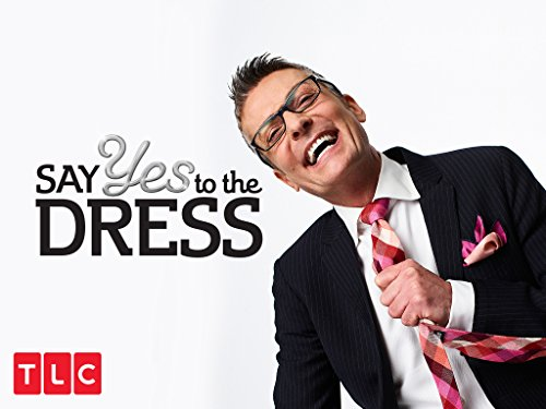 Watch Say Yes To The Dress Episodes