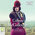 Bittersweet | Colleen McCullough