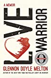 Love-Warrior-Oprahs-Book-Club-A-Memoir