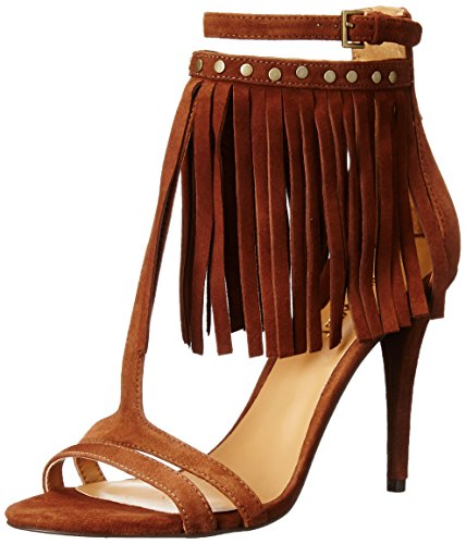 nine-west-dont-dare-damen-us-75-braun-sandale