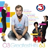 Ö3 Greatest Hits Vol.63