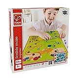 Hape Home Education - Scribble Maze Game