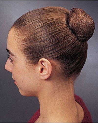 capezio-womens-bunheads-hair-netsbrownone-size-by-bunheads