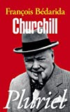 img - for Churchill (French Edition) book / textbook / text book