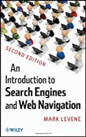 An Introduction to Search Engines and Web Navigation, 2nd Edition ebook download