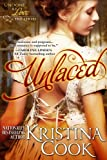 Unlaced (Undone by Love Book 1)