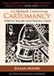 Cartomancy - Fortune Telling With Pla...