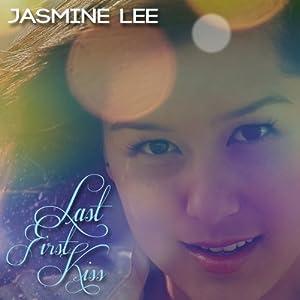 Last First Kiss (feat. Pieter T & JAH Maoli) - Single