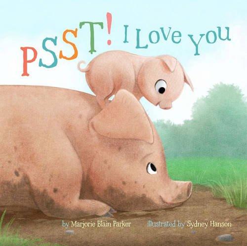 psst-i-love-you