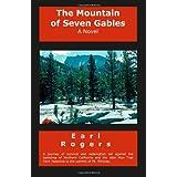 The Mountain of Seven Gables
