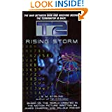 T2: Rising Storm (T2, 2)
