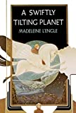 A Swiftly Tilting Planet (Time Quintet)