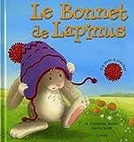 echange, troc Gavin Scott, M. Christina Butler - Le bonnet de Lapinus