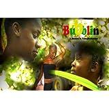 Bubblin' Jamaican Movie