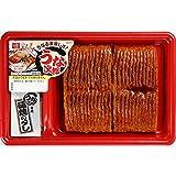 【6個セット】【ケース】一正蒲鉾 うなる美味しさ うな次郎55g×2枚入(たれ・山椒付) ランキングお取り寄せ