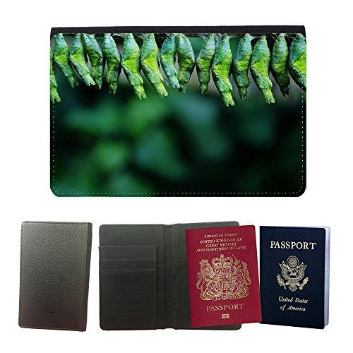 couverture-de-passeport-m00133691-cocoon-cocoon-mariposa-larva-las-larvas-universal-passport-leather