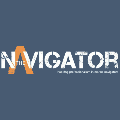 the-navigator