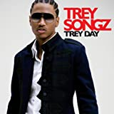 Trey Day (U.S. Version)