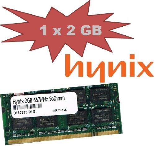 hynix-original-2-gb-200-pines-ddr2-667-pc2-5300-128-mx8-x-16-de-doble-side-hymp125s64cp8-y5-para-ord