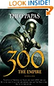 300 THE
