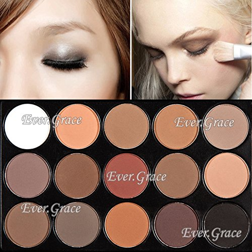 15-earth-color-makeup-matte-eye-shadow-palette-matt-eyeshadow-warm-nude-cosmetic