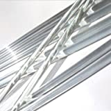 Glass Stirring Rods - Assorted Mix
