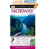 Norway (Eyewitness Travel Guides)