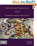 Distributed Computing Through Combina...
