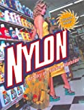 Nylon: The Story of a Fashion Revolution