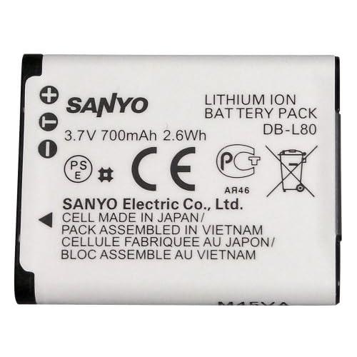 Giải thích của Apple về pin sạc Lithium-ion (không áp dụng cho pin sạc AA NiMH)