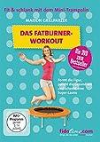 Das Fatburner-Workout