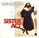 Various artists Sister Act: Music From The Original Motion Picture Soundtrack (1992)