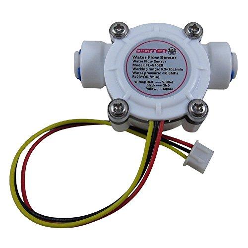 digiten-1-4-quick-connect-0-3-10l-min-sensore-flusso-dacqua-ad-effetto-hall-