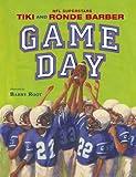 Game Day (Paula Wiseman Books)