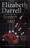 img - for Scotch Mist (A Max Rydal Mystery) book / textbook / text book