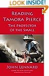 Reading Tamora Pierce, 'Protector of...