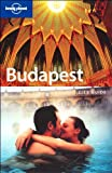 Lonely Planet Budapest (City Travel Guide)