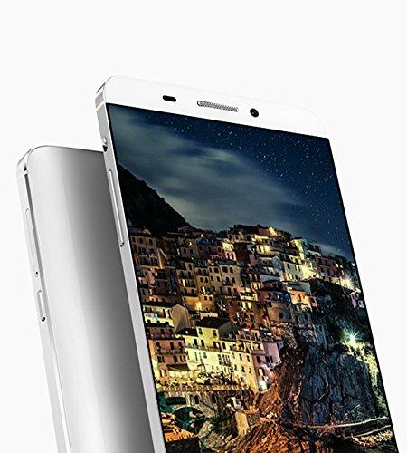 Original-Xiaomi-Altavoz-estreo-Bluetooth-40-Manos-libres-altavoz-porttil-inalmbrico-Speaker-Wireless-Apoyo-de-SD-Tarjeta-AUX-Compatible-con-la-mayora-de-telfonos