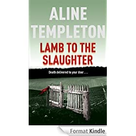 Lamb to the Slaughter (English Edition)