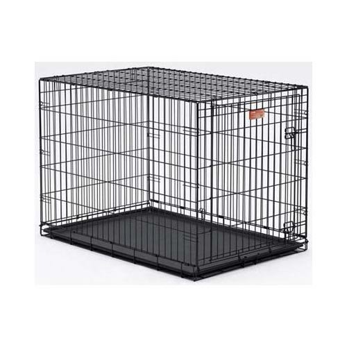 Cheap Wire Dog Crates front-1071915