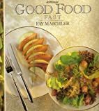 img - for St Michael Good Food Fast book / textbook / text book