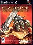Gladiator: Sword of Vengeance - PlayS...