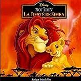 Le Roi Lion Ii: La Fierte Deby Bof / Ost