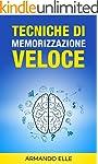 foto Tecniche Di Memorizzazione Veloce (Me...