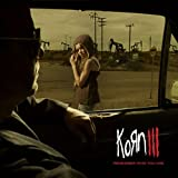 Korn III: Remember Who You Are Korn