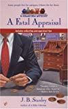 A Fatal Appraisal (Collectible Mystery)